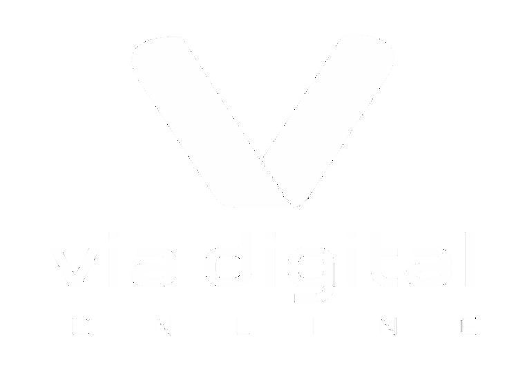 viadigital online